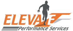 ELEVATE Performance Services