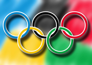 olympic-rings-images